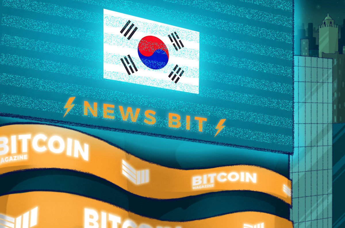 South Korea Loses $2 Billion to Cryptocurrency Crime