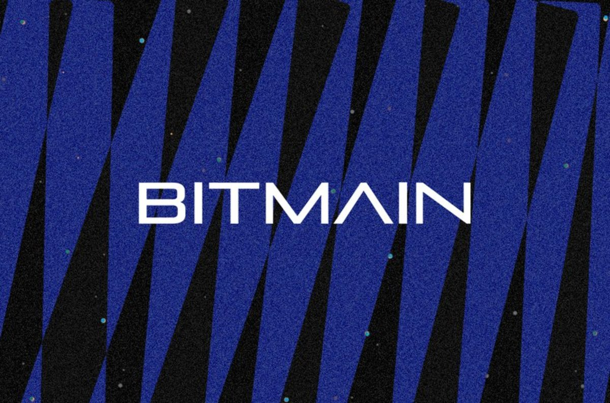Mining - Will This Vulnerability Finally Compel Bitmain to Open Source Its Firmware?