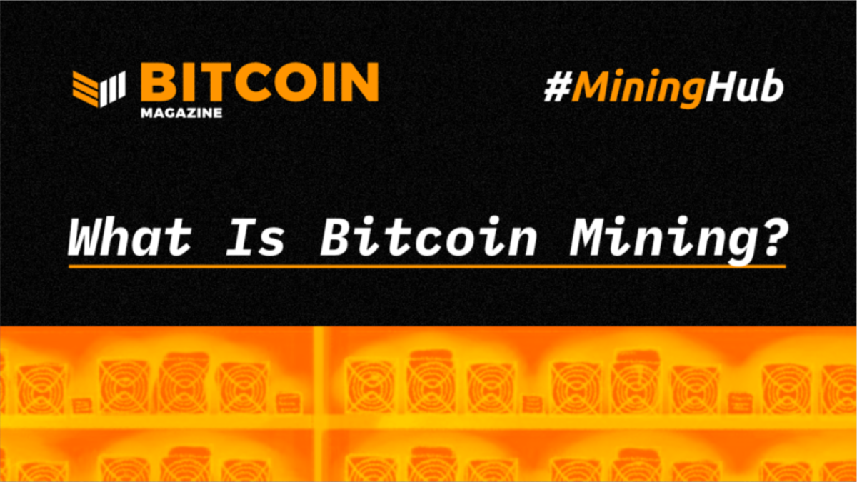 BM-mining-_6-800x450