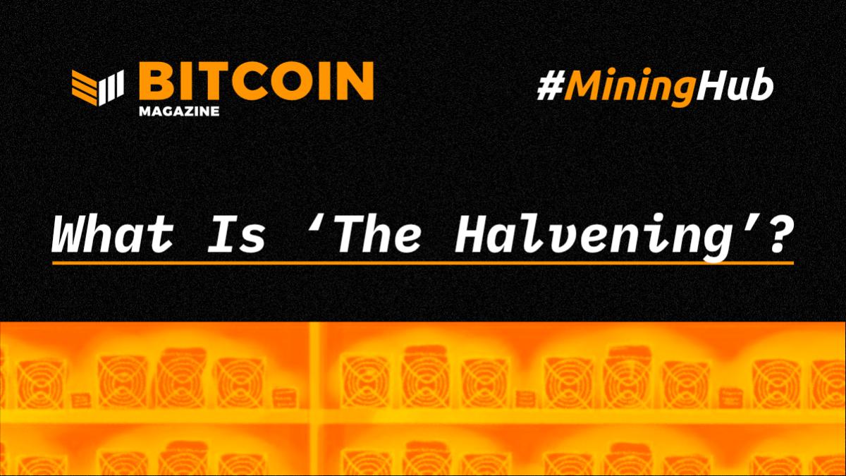 BM-mining-
