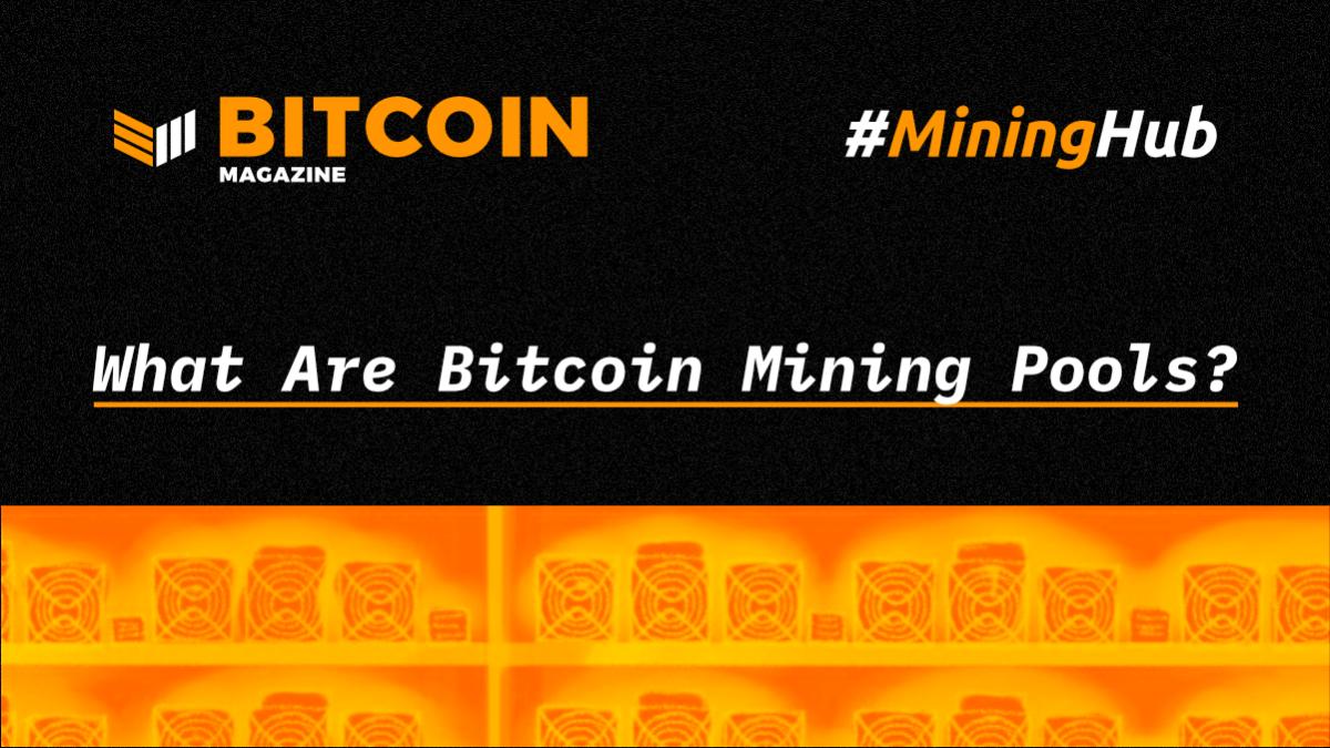 BM-mining-_2