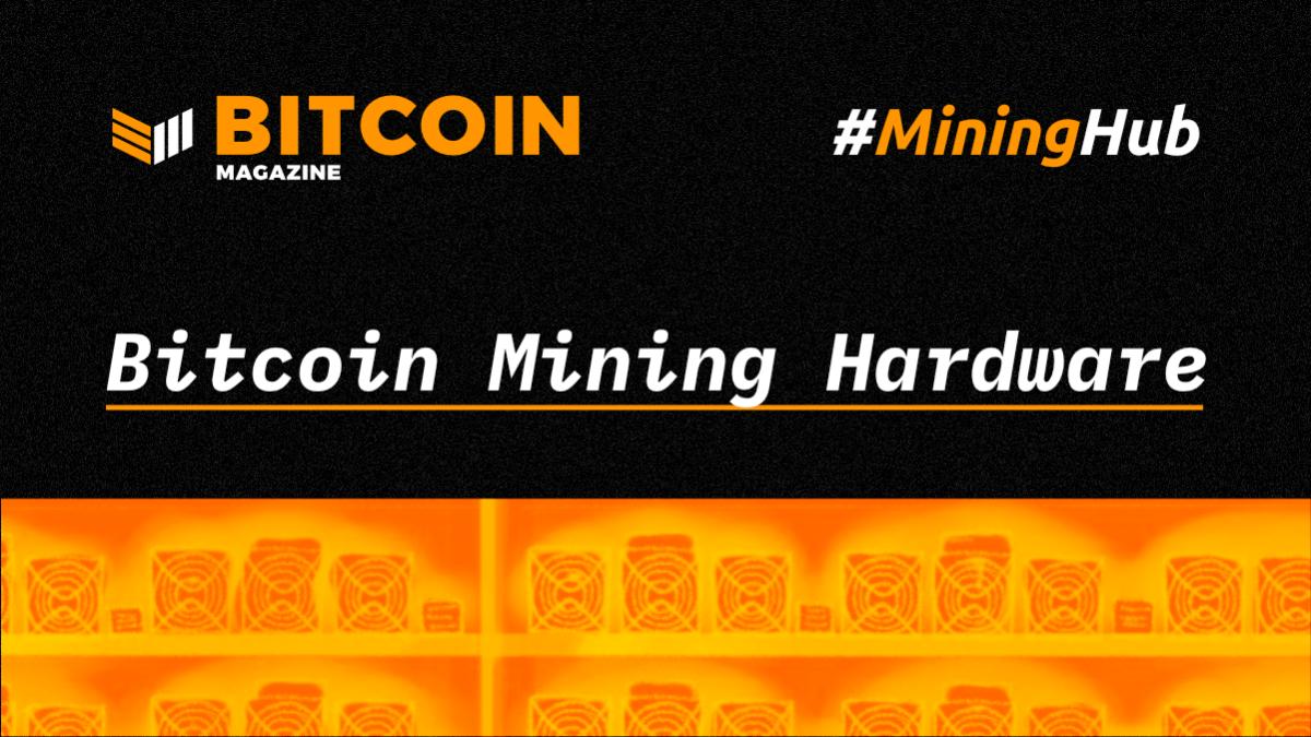 BM-mining-_5