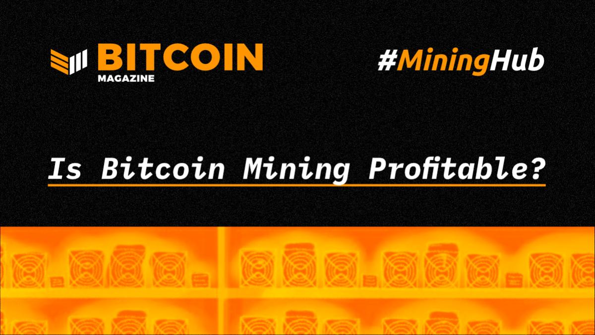 BM-mining-_4-1