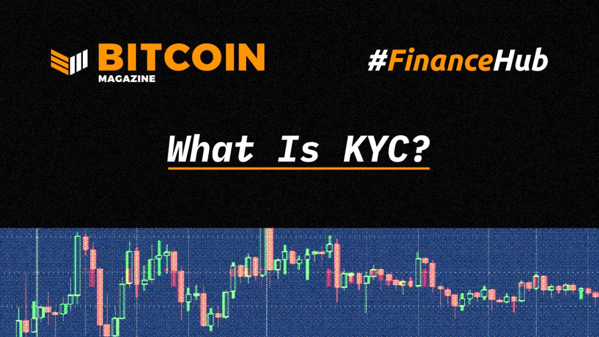BM-finance-buh-KYC