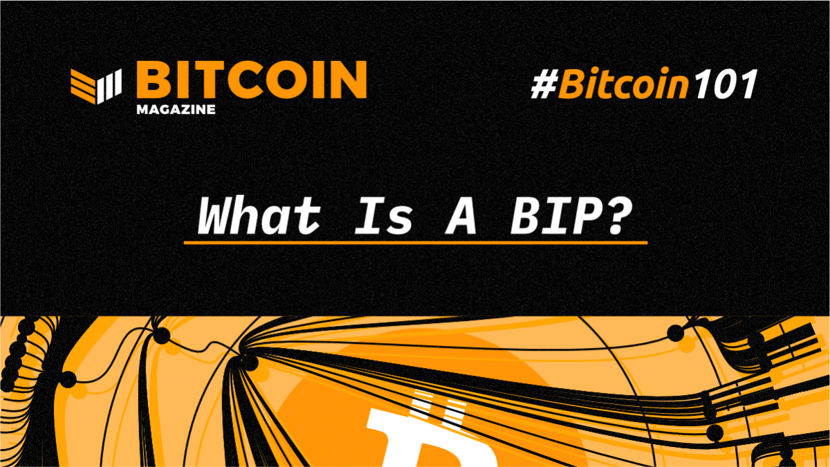 btc101-WhatIsABIP