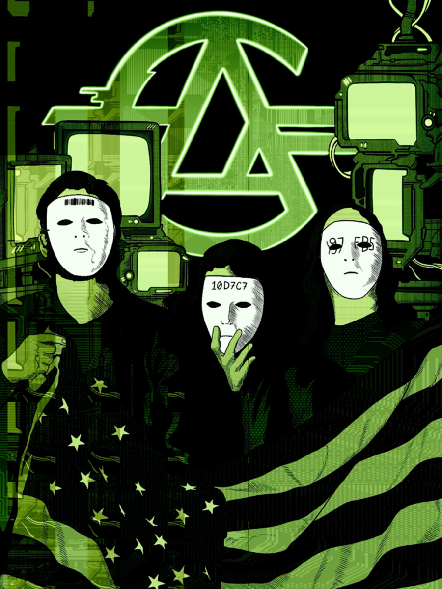 WIRED-altered-cover-768x1024