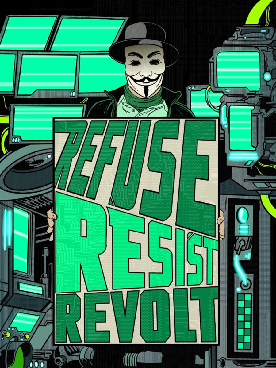 Refuse-Resist-Revolt-768x1024