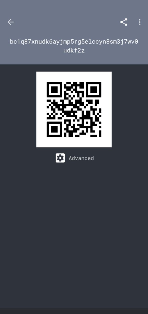 Screenshot_20210206-131351