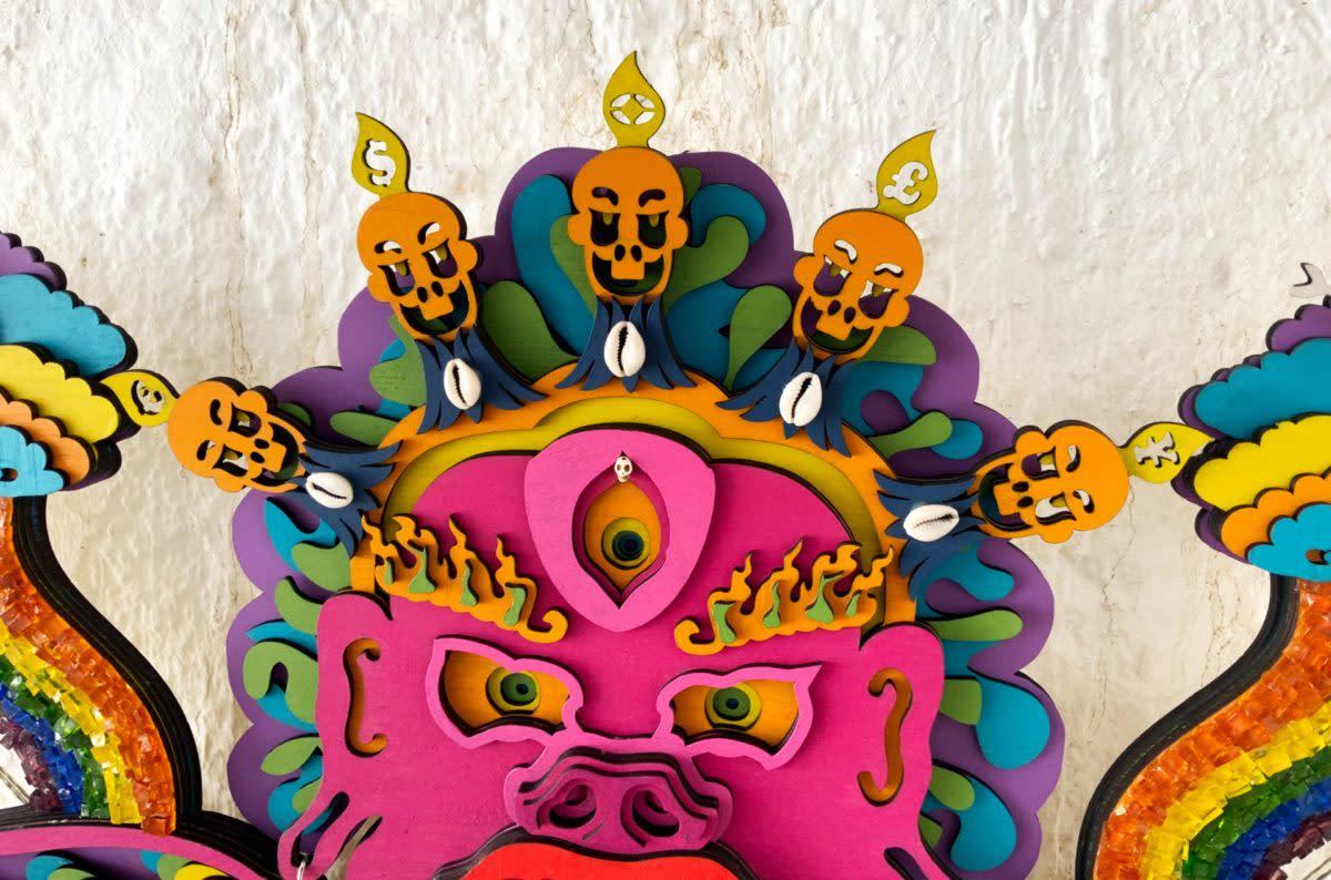 bhavachakra-4-yama2-1200x794