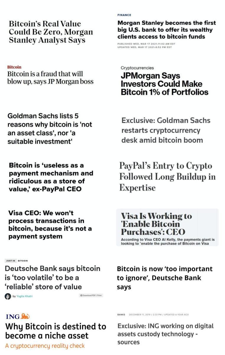 Media Coverage of bitcoin nelson chen