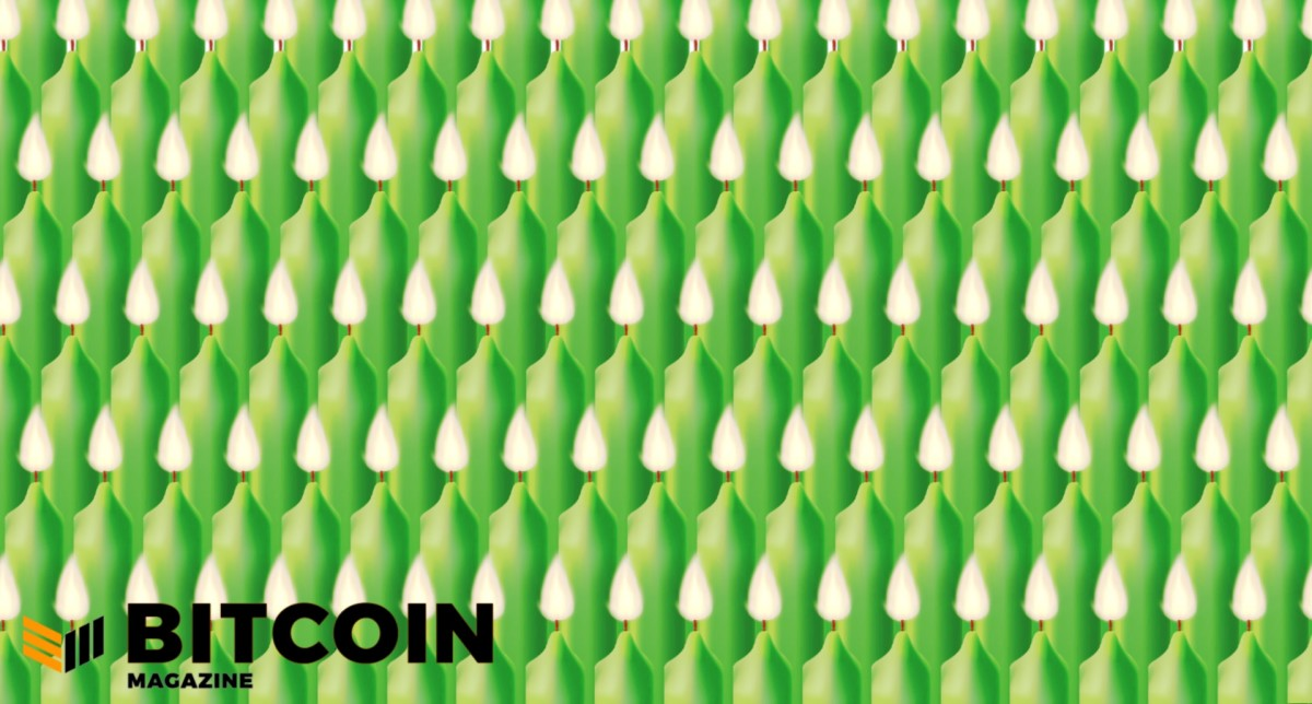 U.S. Investors Netted .1 Billion From Bitcoin Gains In 2020