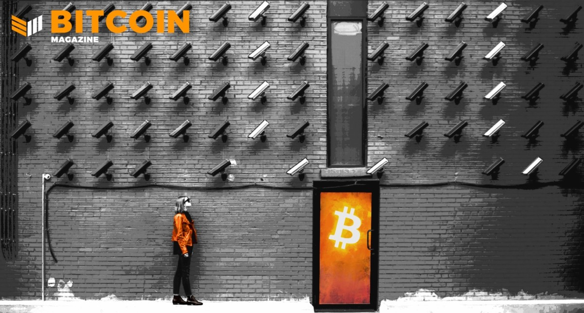 Bitcoin Exchange Bybit To Require Stricter KYC, Including Facial Recognition