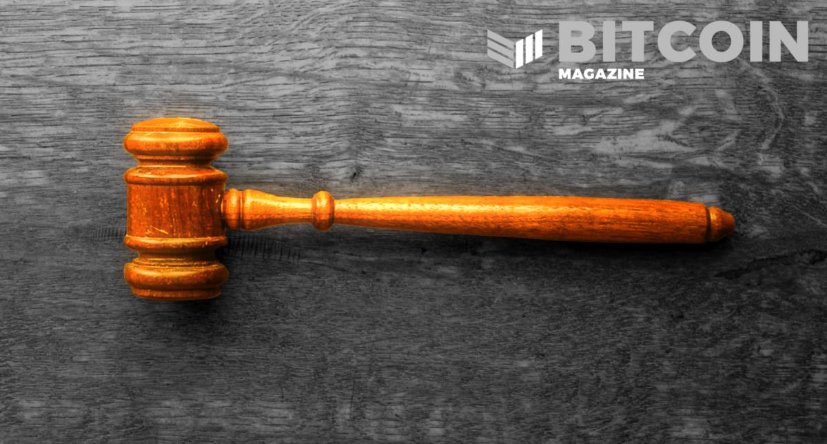 El Salvador Approves Law Making Bitcoin Legal Tender