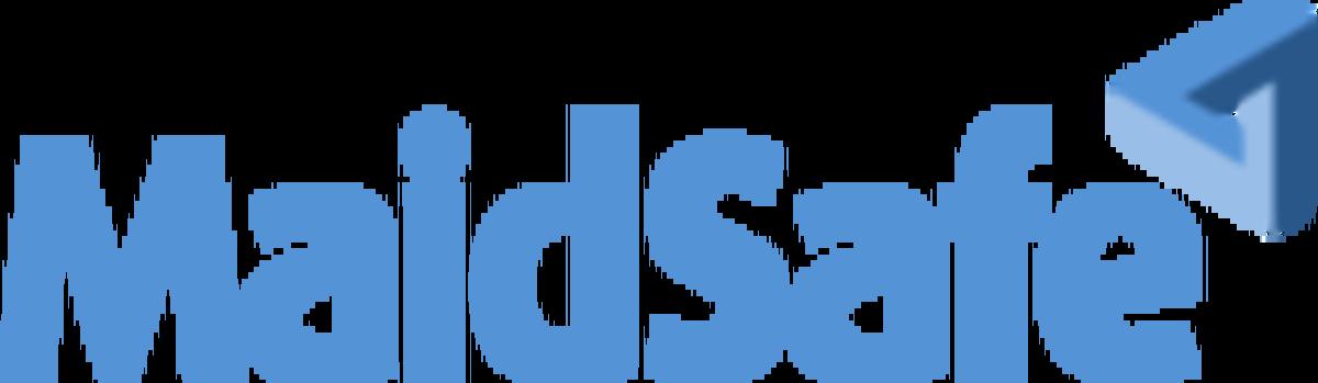 MaidSafe_Project_Logo