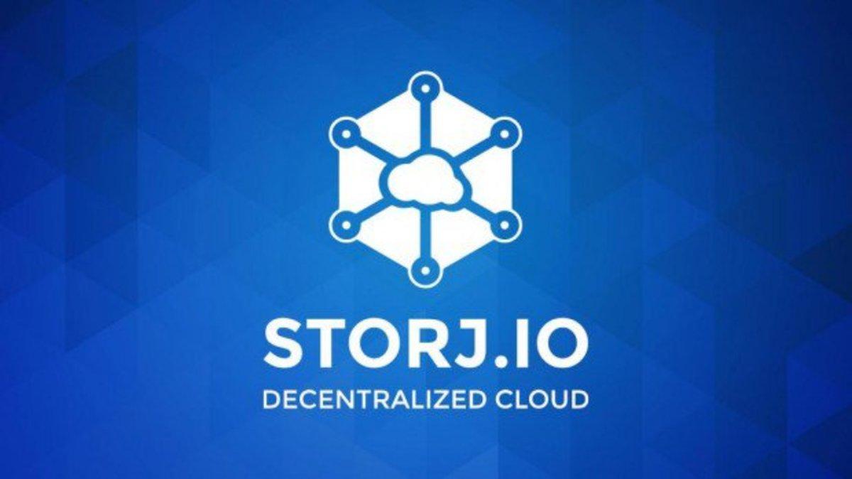 storj-logo-image-620x348
