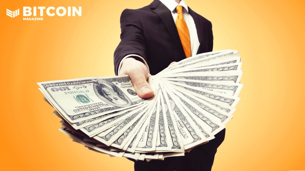 The FCA Influencer Program And Bitcoin