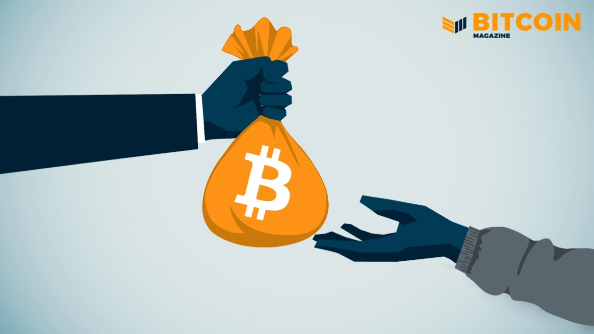 The University Of Pennsylvania Received A $5 Million Bitcoin Donation Earlier This Year
