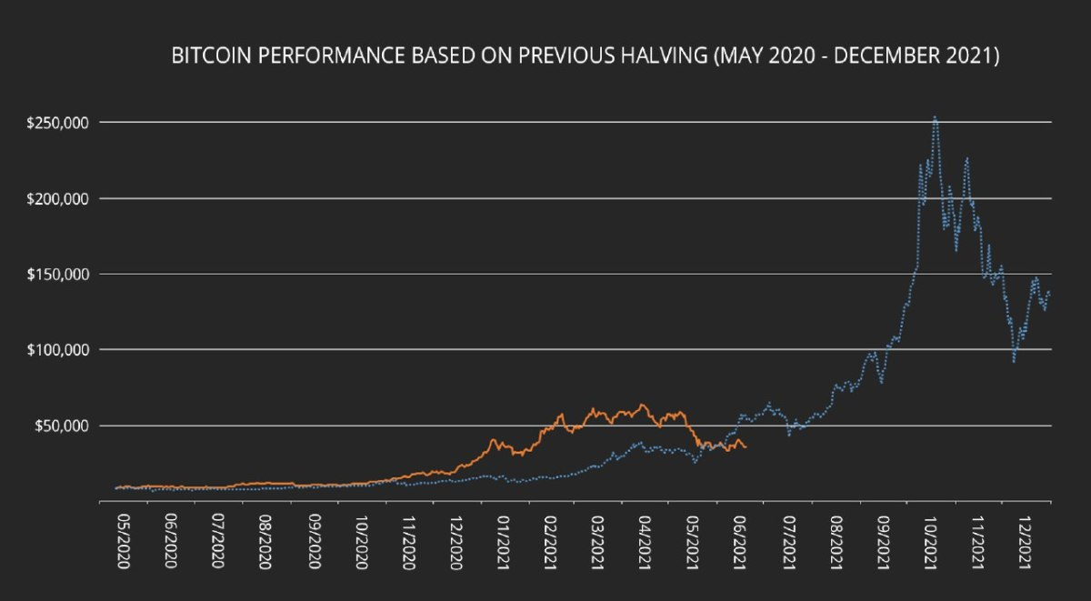 dion guillaume bitcoin halving performance