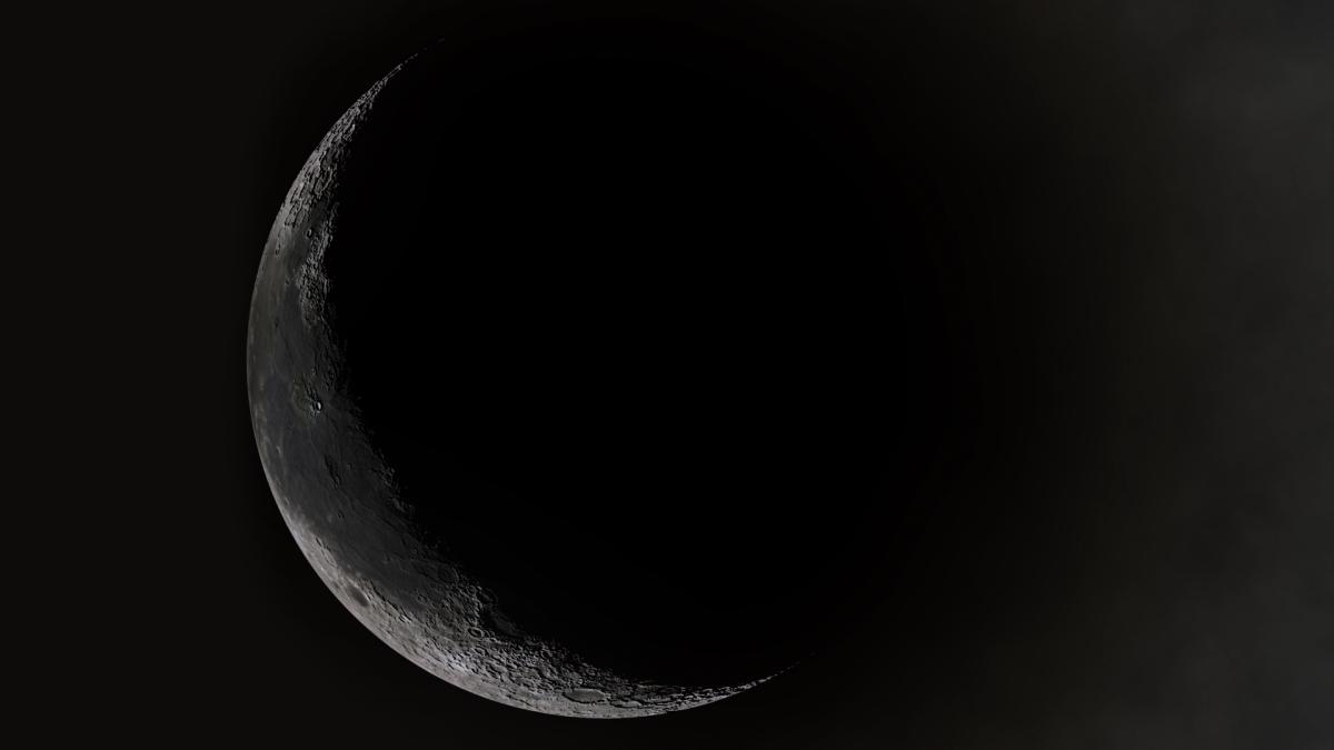 eric choy dark side of the moon