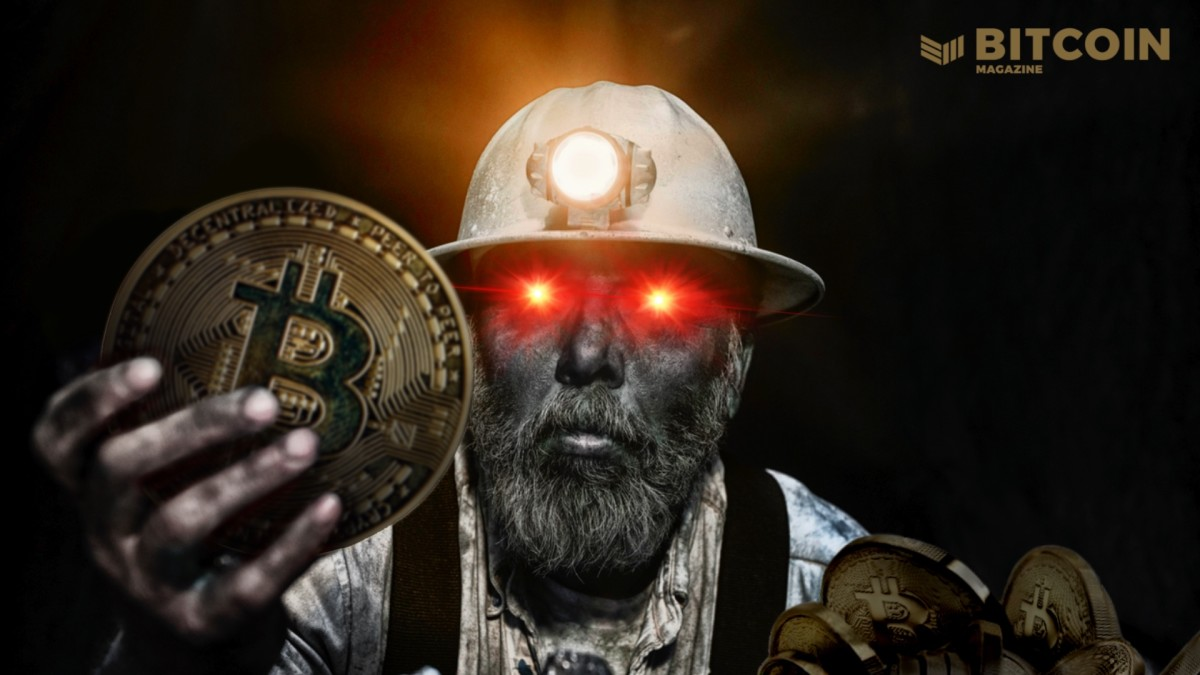 Compass Partners With Oklo For Fission-Powered Bitcoin Mining