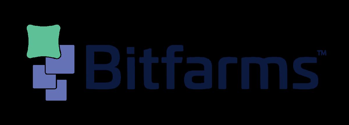 bitfarms logo digiconomist Ben Gagnon