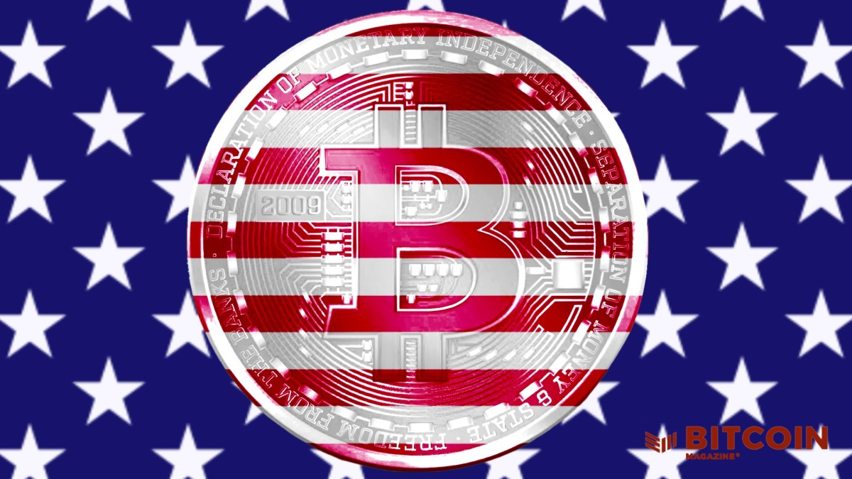 Bitcoin Ownership In The U.S. Has Tripled Since 2018, A Gallup Survey Found