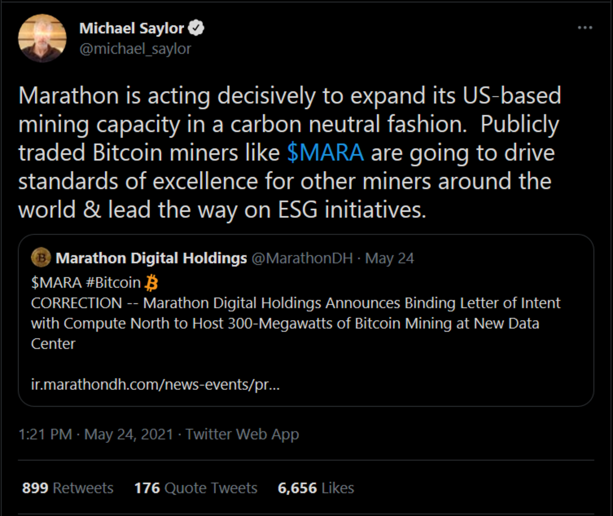 Recent events in the Bitcoin mining industry demonstrate that mining non-KYC bitcoin at home is a viable option for many. Here's how.