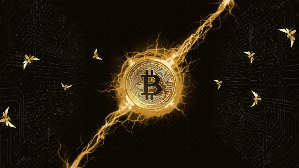 Michael Saylor's MicroStrategy Buys 5,050 More Bitcoin As Total Investment Exceeds .1 Billion