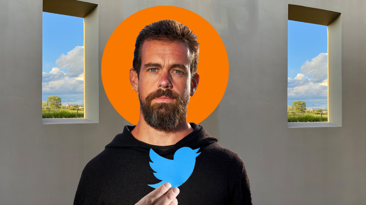 Twitter Product Lead Confirms Bitcoin Lightning Beta Test