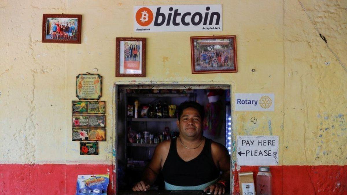 _118839832_bitcoinstorereuters