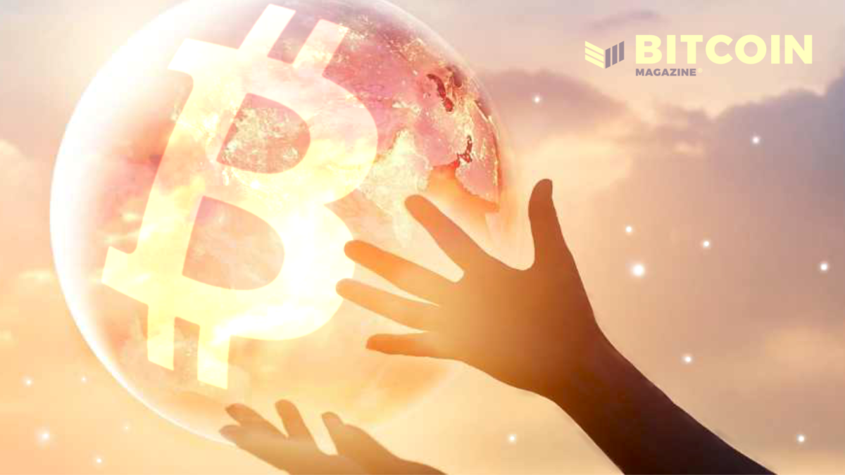 Nicklaus Children's Hospital Foundation To Accept Bitcoin Donations